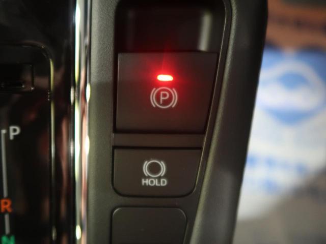 2.5S Cパッケージ 禁煙車 11型BIGX フリップダウンモニター 三眼ヘッドライト サンルーフ デジタルインナーミラー サイド・バックカメラ BSM トヨタセーフティセンス 両側パワスラ シーケンシャルターンランプ(10枚目)