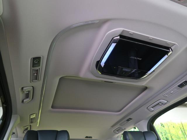 2.5S Cパッケージ 禁煙車 11型BIGX フリップダウンモニター 三眼ヘッドライト サンルーフ デジタルインナーミラー サイド・バックカメラ BSM トヨタセーフティセンス 両側パワスラ シーケンシャルターンランプ(29枚目)