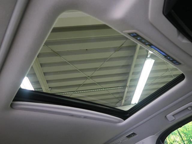 2.5S Cパッケージ 禁煙車 11型BIGX フリップダウンモニター 三眼ヘッドライト サンルーフ デジタルインナーミラー サイド・バックカメラ BSM トヨタセーフティセンス 両側パワスラ シーケンシャルターンランプ(32枚目)