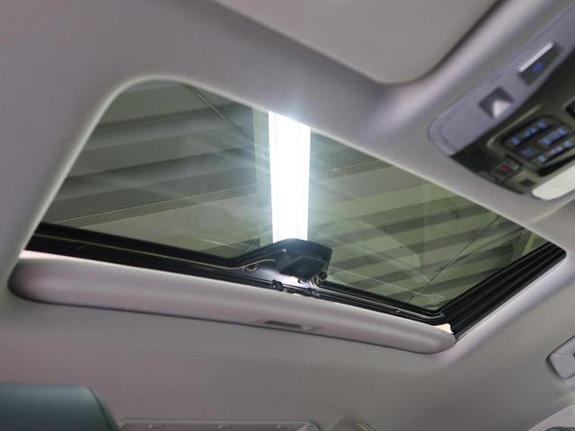 2.5S Cパッケージ 禁煙車 11型BIGX フリップダウンモニター 三眼ヘッドライト サンルーフ デジタルインナーミラー サイド・バックカメラ BSM トヨタセーフティセンス 両側パワスラ シーケンシャルターンランプ(33枚目)