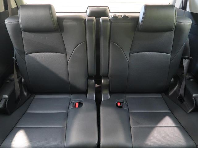 2.5S Cパッケージ 禁煙車 11型BIGX フリップダウンモニター 三眼ヘッドライト サンルーフ デジタルインナーミラー サイド・バックカメラ BSM トヨタセーフティセンス 両側パワスラ シーケンシャルターンランプ(41枚目)