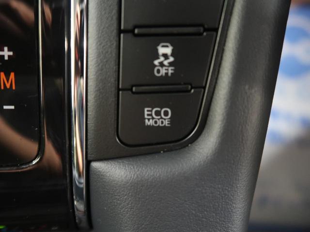 2.5S Cパッケージ 禁煙車 11型BIGX フリップダウンモニター 三眼ヘッドライト サンルーフ デジタルインナーミラー サイド・バックカメラ BSM トヨタセーフティセンス 両側パワスラ シーケンシャルターンランプ(44枚目)