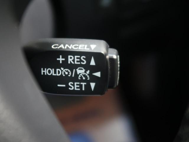 2.5S Cパッケージ 禁煙車 11型BIGX フリップダウンモニター 三眼ヘッドライト サンルーフ デジタルインナーミラー サイド・バックカメラ BSM トヨタセーフティセンス 両側パワスラ シーケンシャルターンランプ(48枚目)