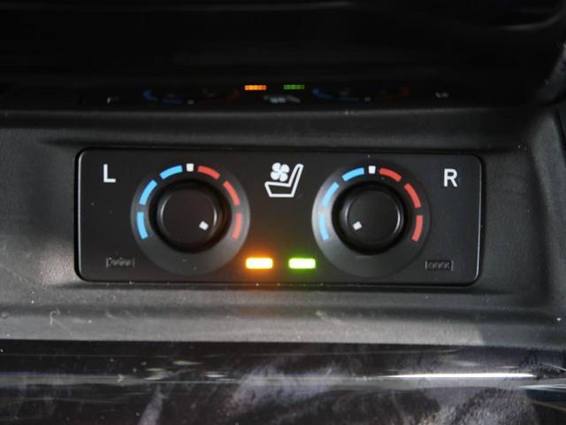 2.5S Cパッケージ 禁煙車 11型BIGX フリップダウンモニター 三眼ヘッドライト サンルーフ デジタルインナーミラー サイド・バックカメラ BSM トヨタセーフティセンス 両側パワスラ シーケンシャルターンランプ(53枚目)