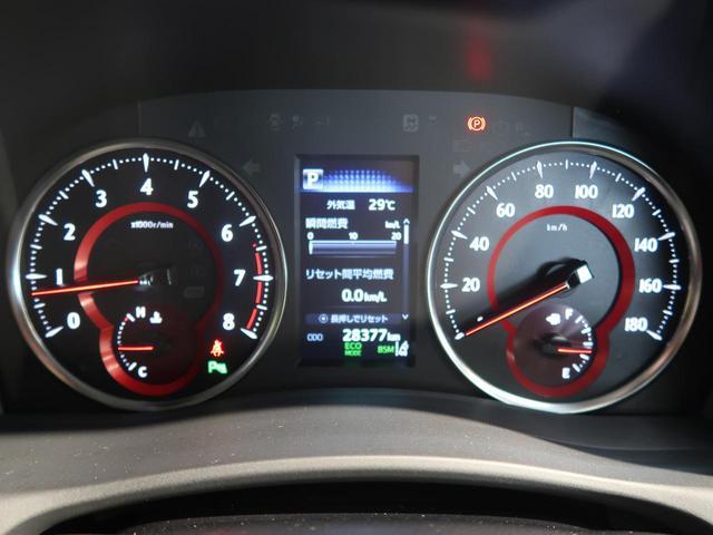 2.5S Cパッケージ 禁煙車 11型BIGX フリップダウンモニター 三眼ヘッドライト サンルーフ デジタルインナーミラー サイド・バックカメラ BSM トヨタセーフティセンス 両側パワスラ シーケンシャルターンランプ(61枚目)