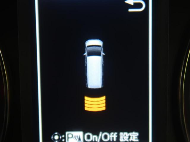 2.5S Cパッケージ 禁煙車 11型BIGX フリップダウンモニター 三眼ヘッドライト サンルーフ デジタルインナーミラー サイド・バックカメラ BSM トヨタセーフティセンス 両側パワスラ シーケンシャルターンランプ(62枚目)