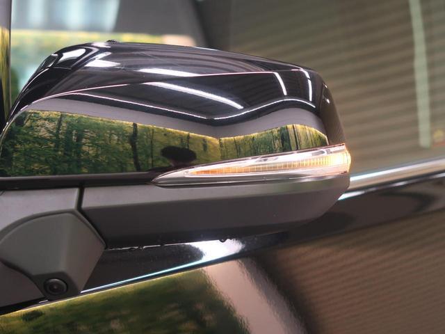 2.5S Cパッケージ 禁煙車 11型BIGX フリップダウンモニター 三眼ヘッドライト サンルーフ デジタルインナーミラー サイド・バックカメラ BSM トヨタセーフティセンス 両側パワスラ シーケンシャルターンランプ(71枚目)