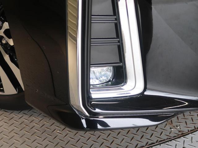 2.5S Cパッケージ 禁煙車 11型BIGX フリップダウンモニター 三眼ヘッドライト サンルーフ デジタルインナーミラー サイド・バックカメラ BSM トヨタセーフティセンス 両側パワスラ シーケンシャルターンランプ(72枚目)