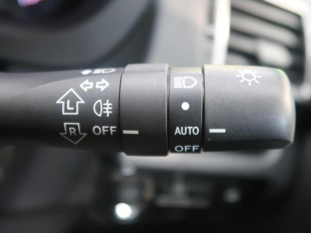 STI 後期E型 禁煙車 brembo製18インチブレーキ イエロー塗装キャリパー 6MT 純正18インチAW 純正8型ナビ ブラックウルトラスエード/革コンビシート ETC スマートキー バックカメラ(43枚目)