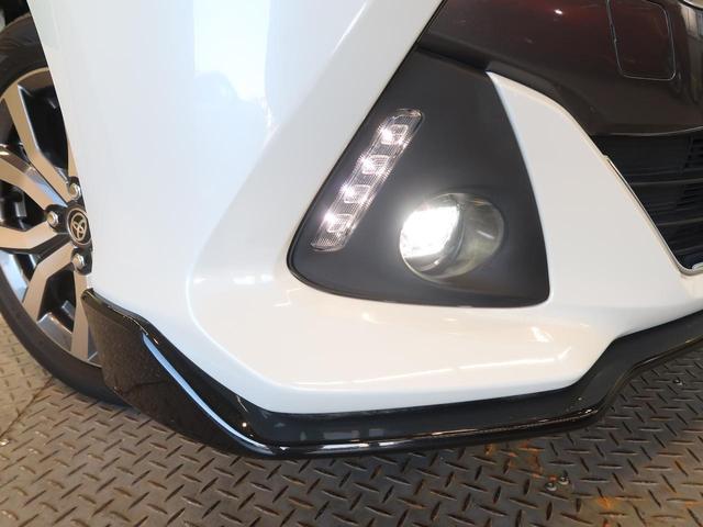 カスタムG-T 禁煙車 純正SDナビ 両側パワスラ 純正15AW スマートアシスト2 LEDヘッド LEDフォグランプ オートライト レーンアシスト 横滑り防止 ETC スマートキー(15枚目)