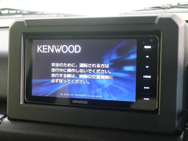 XC 禁煙車 5MT ナビ サイドカメラ セーフティサポート クルーズコントロール スマートキー LEDヘッド オートライト オートエアコン シートヒーター 純正16AW スマートキー(7枚目)