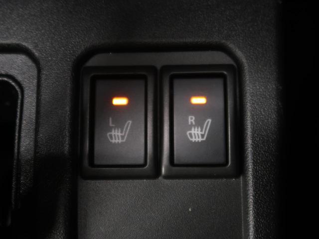XC 禁煙車 5MT ナビ サイドカメラ セーフティサポート クルーズコントロール スマートキー LEDヘッド オートライト オートエアコン シートヒーター 純正16AW スマートキー(9枚目)