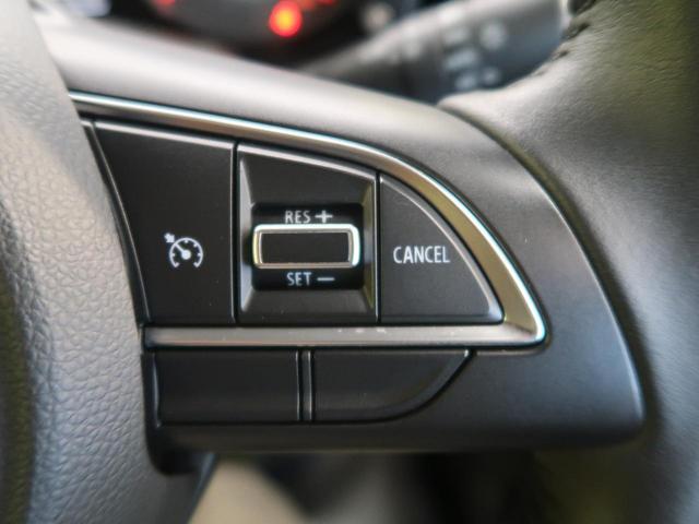 XC 禁煙車 5MT ナビ サイドカメラ セーフティサポート クルーズコントロール スマートキー LEDヘッド オートライト オートエアコン シートヒーター 純正16AW スマートキー(11枚目)