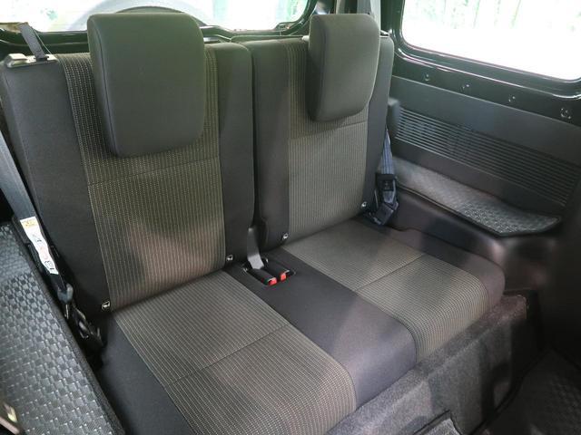 XC 禁煙車 5MT ナビ サイドカメラ セーフティサポート クルーズコントロール スマートキー LEDヘッド オートライト オートエアコン シートヒーター 純正16AW スマートキー(14枚目)