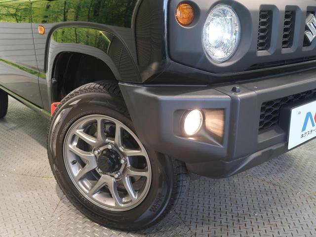 XC 禁煙車 5MT ナビ サイドカメラ セーフティサポート クルーズコントロール スマートキー LEDヘッド オートライト オートエアコン シートヒーター 純正16AW スマートキー(15枚目)