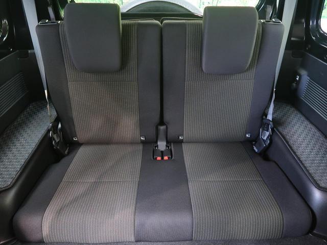 XC 禁煙車 5MT ナビ サイドカメラ セーフティサポート クルーズコントロール スマートキー LEDヘッド オートライト オートエアコン シートヒーター 純正16AW スマートキー(23枚目)