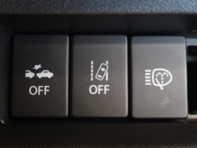 XC 禁煙車 5MT ナビ サイドカメラ セーフティサポート クルーズコントロール スマートキー LEDヘッド オートライト オートエアコン シートヒーター 純正16AW スマートキー(27枚目)