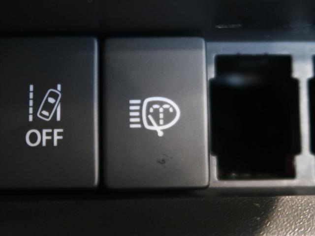 XC 禁煙車 5MT ナビ サイドカメラ セーフティサポート クルーズコントロール スマートキー LEDヘッド オートライト オートエアコン シートヒーター 純正16AW スマートキー(28枚目)
