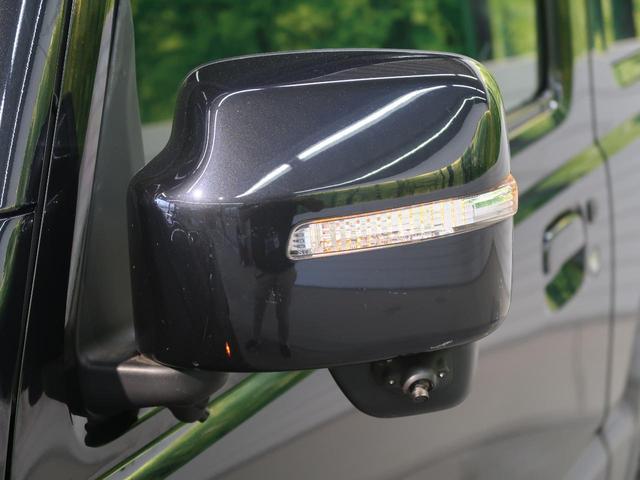 XC 禁煙車 5MT ナビ サイドカメラ セーフティサポート クルーズコントロール スマートキー LEDヘッド オートライト オートエアコン シートヒーター 純正16AW スマートキー(44枚目)