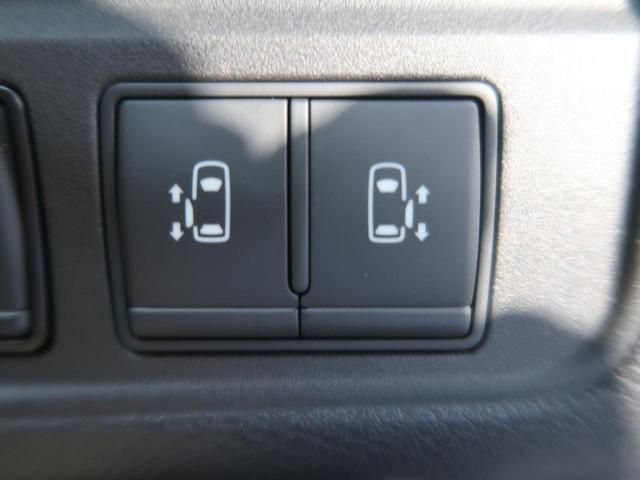 ハイウェイスター Vセレクション 純正9型ナビ フリップダウンモニター 衝突警報装置 バックカメラ 両側パワスラ LEDヘッド オートライト クルーズコントロール 純正16AW ETC ドラレコ(6枚目)