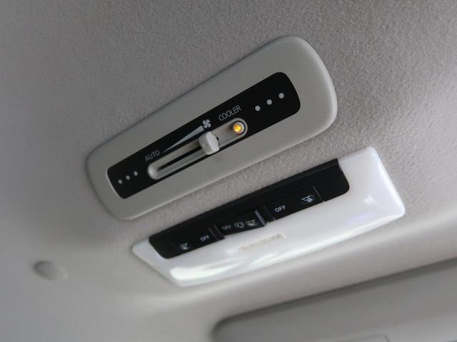ハイウェイスター Vセレクション 純正9型ナビ フリップダウンモニター 衝突警報装置 バックカメラ 両側パワスラ LEDヘッド オートライト クルーズコントロール 純正16AW ETC ドラレコ(9枚目)