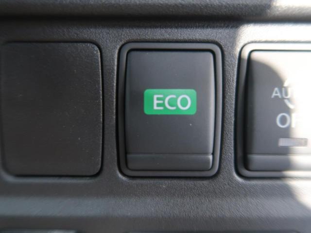 ハイウェイスター Vセレクション 純正9型ナビ フリップダウンモニター 衝突警報装置 バックカメラ 両側パワスラ LEDヘッド オートライト クルーズコントロール 純正16AW ETC ドラレコ(24枚目)