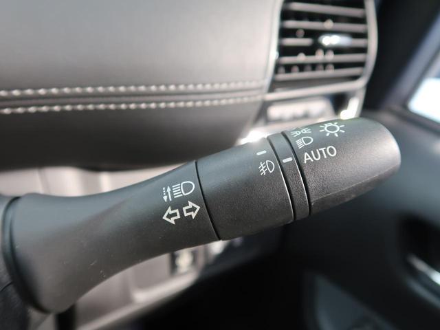 ハイウェイスター Vセレクション 純正9型ナビ フリップダウンモニター 衝突警報装置 バックカメラ 両側パワスラ LEDヘッド オートライト クルーズコントロール 純正16AW ETC ドラレコ(31枚目)
