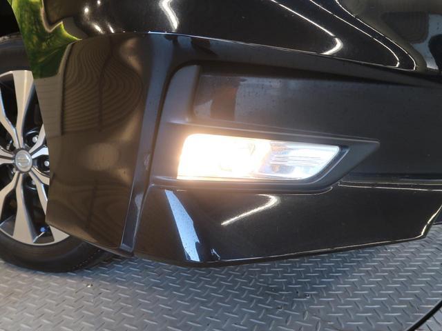 ハイウェイスター Vセレクション 純正9型ナビ フリップダウンモニター 衝突警報装置 バックカメラ 両側パワスラ LEDヘッド オートライト クルーズコントロール 純正16AW ETC ドラレコ(44枚目)