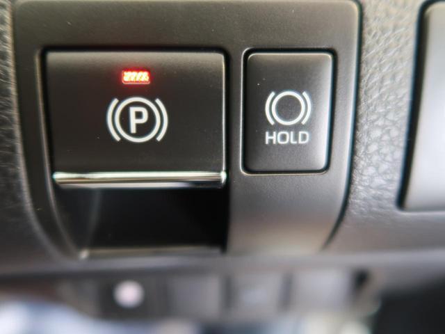 プレミアム 禁煙車 メーカーSDナビ ハーフレザー パワーバックドア セーフティーセンスP バックカメラ 純正18AW パワーシート LEDヘッド フォグ 革巻きステアリング スマートキーETC(10枚目)