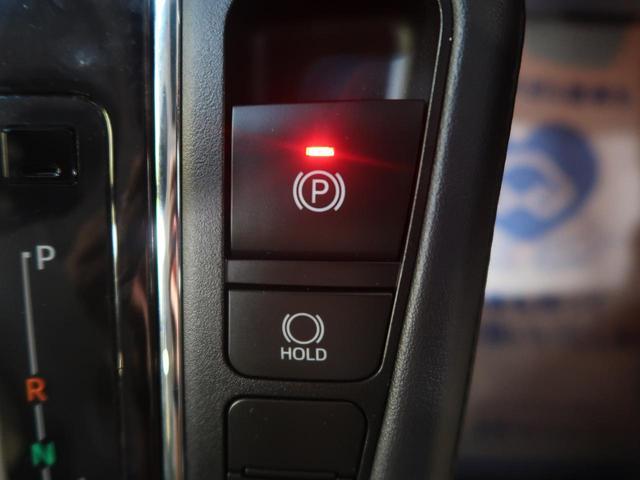 2.5S Cパッケージ ツインムーンルーフ フリップダウンモニター 三眼ヘッドライト 禁煙車 ディスプレイオーディオ 100V電源 トヨタセーフティセンス 両側パワスラ 黒革シート シートヒター 純正18AW バックカメラ(50枚目)
