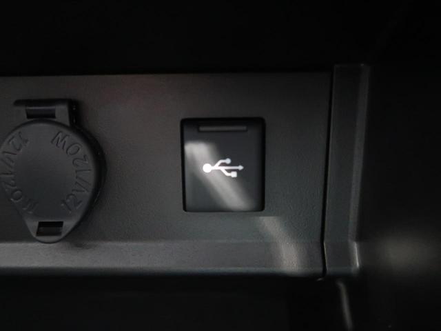 2.5S Cパッケージ ツインムーンルーフ フリップダウンモニター 三眼ヘッドライト 禁煙車 ディスプレイオーディオ 100V電源 トヨタセーフティセンス 両側パワスラ 黒革シート シートヒター 純正18AW バックカメラ(52枚目)