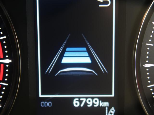 2.5S Cパッケージ ツインムーンルーフ フリップダウンモニター 三眼ヘッドライト 禁煙車 ディスプレイオーディオ 100V電源 トヨタセーフティセンス 両側パワスラ 黒革シート シートヒター 純正18AW バックカメラ(63枚目)