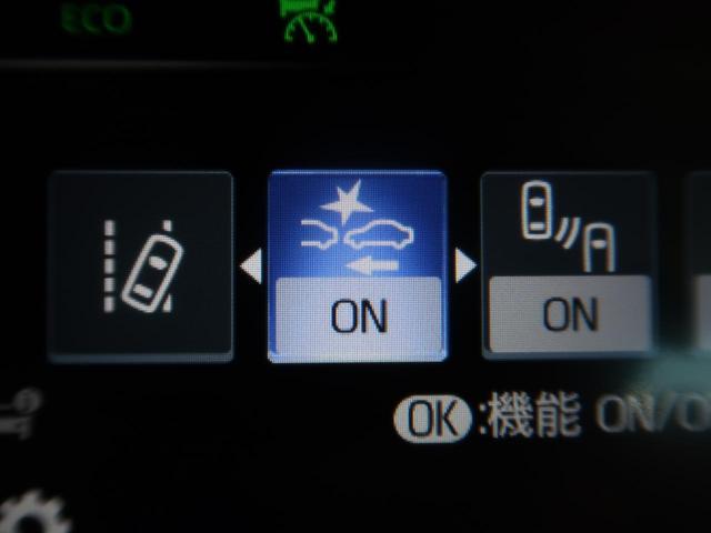 Z レザーパッケージ パノラミックビュー 黒革シート セーフティセンス デジタルインナーミラー BSM JBLサウンド 12.3型ナビ 禁煙車 LEDヘッド ランニングランプ 純正19インチアルミ(10枚目)