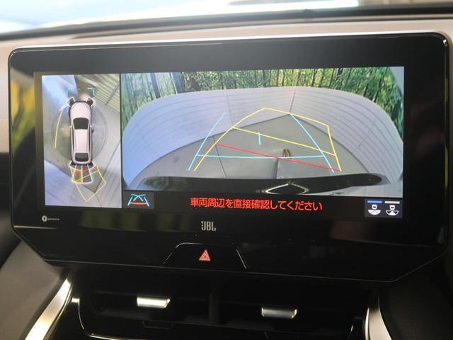 Z レザーパッケージ パノラミックビュー 黒革シート セーフティセンス デジタルインナーミラー BSM JBLサウンド 12.3型ナビ 禁煙車 LEDヘッド ランニングランプ 純正19インチアルミ(24枚目)