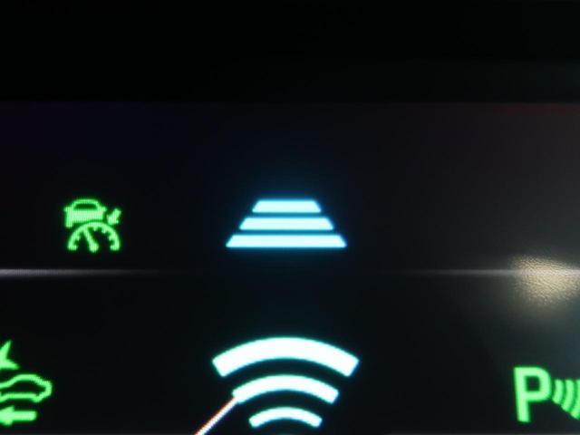Z レザーパッケージ パノラミックビュー 黒革シート セーフティセンス デジタルインナーミラー BSM JBLサウンド 12.3型ナビ 禁煙車 LEDヘッド ランニングランプ 純正19インチアルミ(25枚目)
