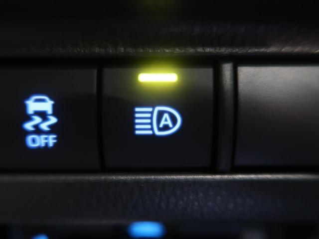 Z レザーパッケージ パノラミックビュー 黒革シート セーフティセンス デジタルインナーミラー BSM JBLサウンド 12.3型ナビ 禁煙車 LEDヘッド ランニングランプ 純正19インチアルミ(29枚目)