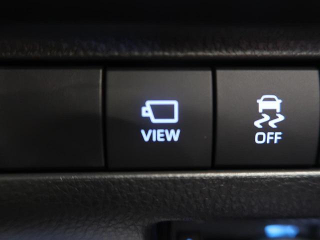 Z レザーパッケージ パノラミックビュー 黒革シート セーフティセンス デジタルインナーミラー BSM JBLサウンド 12.3型ナビ 禁煙車 LEDヘッド ランニングランプ 純正19インチアルミ(31枚目)