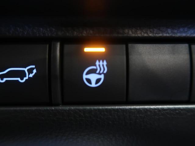 Z レザーパッケージ パノラミックビュー 黒革シート セーフティセンス デジタルインナーミラー BSM JBLサウンド 12.3型ナビ 禁煙車 LEDヘッド ランニングランプ 純正19インチアルミ(32枚目)