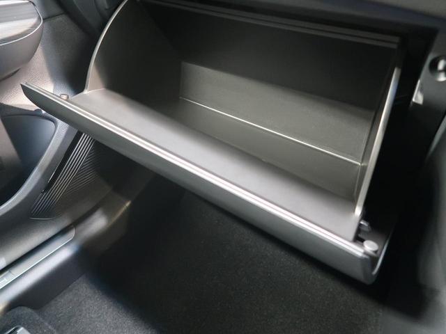 Z レザーパッケージ パノラミックビュー 黒革シート セーフティセンス デジタルインナーミラー BSM JBLサウンド 12.3型ナビ 禁煙車 LEDヘッド ランニングランプ 純正19インチアルミ(36枚目)