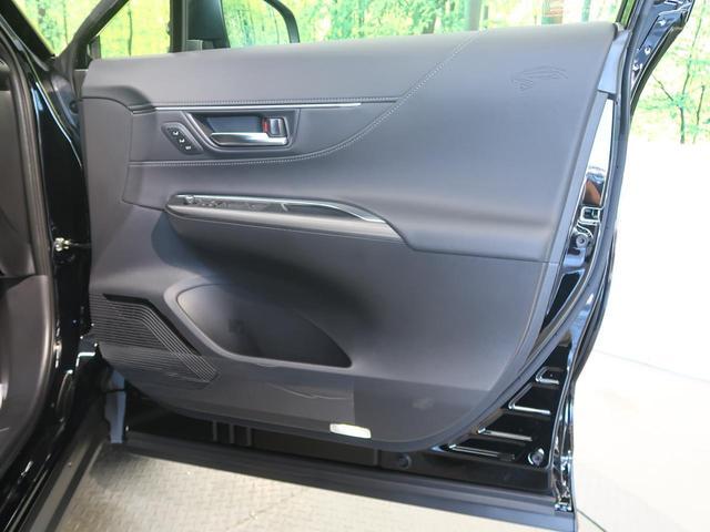 Z レザーパッケージ パノラミックビュー 黒革シート セーフティセンス デジタルインナーミラー BSM JBLサウンド 12.3型ナビ 禁煙車 LEDヘッド ランニングランプ 純正19インチアルミ(38枚目)