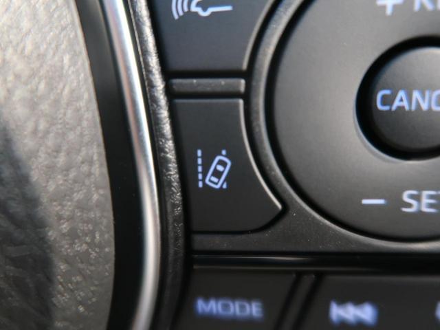 Z レザーパッケージ パノラミックビュー 黒革シート セーフティセンス デジタルインナーミラー BSM JBLサウンド 12.3型ナビ 禁煙車 LEDヘッド ランニングランプ 純正19インチアルミ(44枚目)