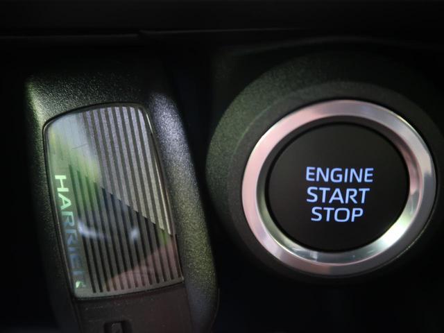 Z レザーパッケージ パノラミックビュー 黒革シート セーフティセンス デジタルインナーミラー BSM JBLサウンド 12.3型ナビ 禁煙車 LEDヘッド ランニングランプ 純正19インチアルミ(51枚目)