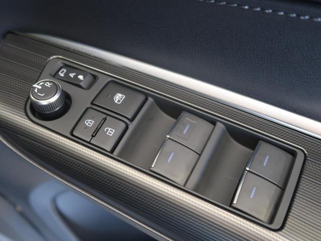 Z レザーパッケージ パノラミックビュー 黒革シート セーフティセンス デジタルインナーミラー BSM JBLサウンド 12.3型ナビ 禁煙車 LEDヘッド ランニングランプ 純正19インチアルミ(52枚目)