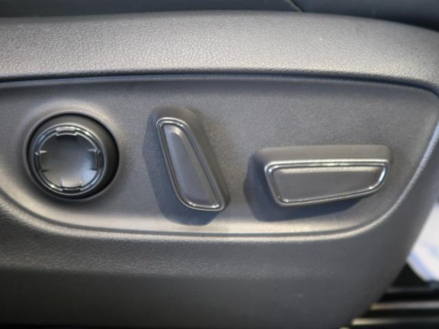 Z レザーパッケージ パノラミックビュー 黒革シート セーフティセンス デジタルインナーミラー BSM JBLサウンド 12.3型ナビ 禁煙車 LEDヘッド ランニングランプ 純正19インチアルミ(54枚目)