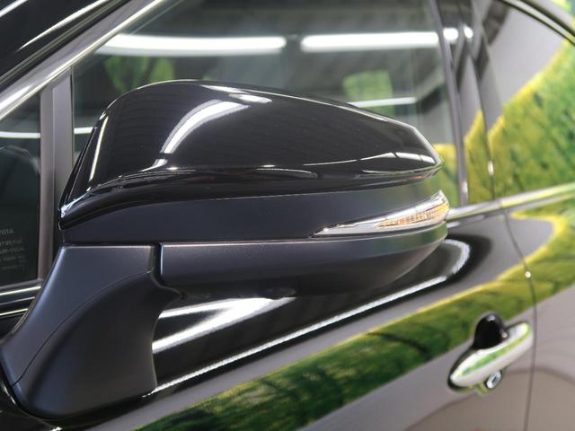 Z レザーパッケージ パノラミックビュー 黒革シート セーフティセンス デジタルインナーミラー BSM JBLサウンド 12.3型ナビ 禁煙車 LEDヘッド ランニングランプ 純正19インチアルミ(60枚目)
