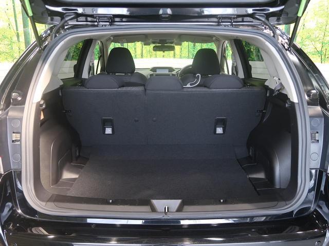 1.6i-Lアイサイト 禁煙車 4WD LEDヘッド リアフォグランプ スマートキー アイサイトVer.3 革巻きステアリング&シフト 純正16インチAW SDナビ バックカメラ ETC オートエアコン LEDフォグランプ(15枚目)