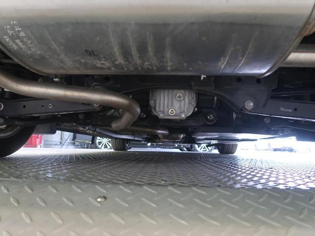 1.6i-Lアイサイト 禁煙車 4WD LEDヘッド リアフォグランプ スマートキー アイサイトVer.3 革巻きステアリング&シフト 純正16インチAW SDナビ バックカメラ ETC オートエアコン LEDフォグランプ(20枚目)