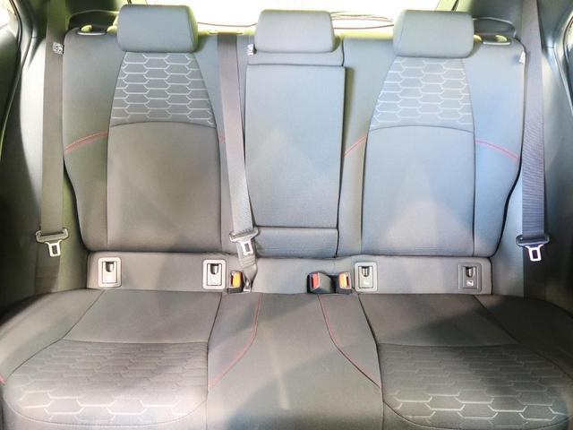 G Z 禁煙車 純正9型ナビ クリアランスソナー BSM トヨタセーフティセンス バックカメラ LEDヘッドライト オートライト 横滑り防止 純正18AW ETC スマートキー(35枚目)