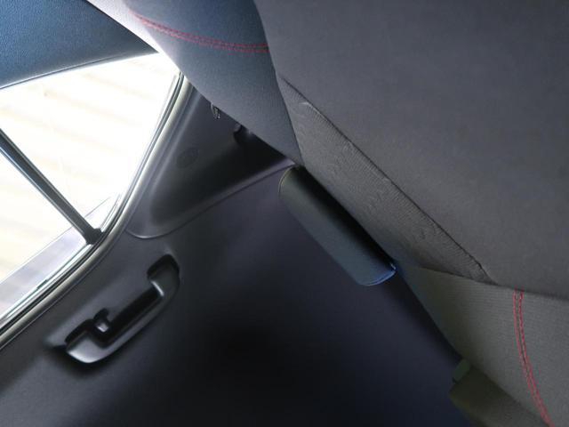 G Z 禁煙車 純正9型ナビ クリアランスソナー BSM トヨタセーフティセンス バックカメラ LEDヘッドライト オートライト 横滑り防止 純正18AW ETC スマートキー(36枚目)