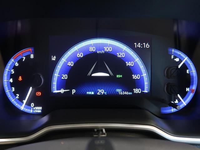 G Z 禁煙車 純正9型ナビ クリアランスソナー BSM トヨタセーフティセンス バックカメラ LEDヘッドライト オートライト 横滑り防止 純正18AW ETC スマートキー(46枚目)
